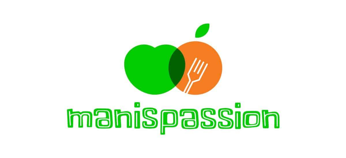 About Manis Passion